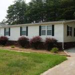 Manufactured Homes Sale Statesville Choice
