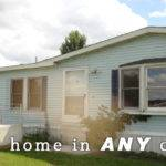 Manufactured Homes Sale Used Mobile Houses