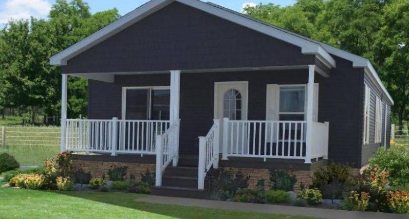 Manufactured Homes Salem