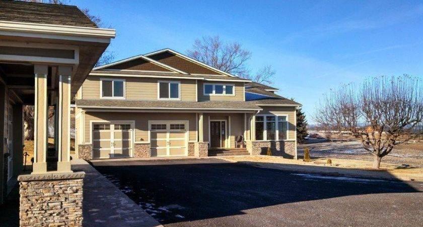 Manufactured Homes Spokane Taraba Home Review