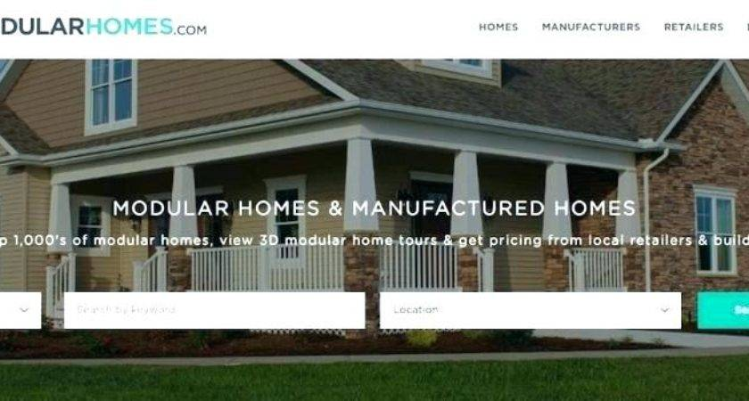 Manufactured Homes Spokane Triple Wide Mobile New