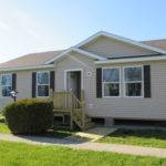 Manufactured Homes Syracuse