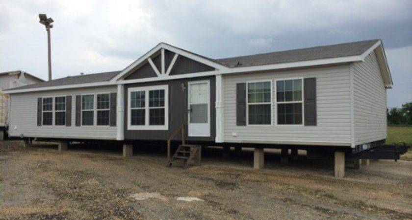 Manufactured Homes Texas Photos Bestofhouse