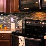 Manufactured Homes Titan Factory Direct Texas Youtube