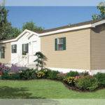 Manufactured Homes Zoning League Minnesota Cities Prefabricated