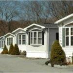 Manufactured Housing Institute South Carolina Find Community