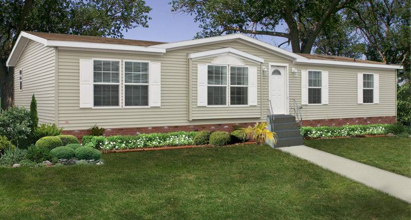 Manufactured Housing Institute South Carolina Find Home