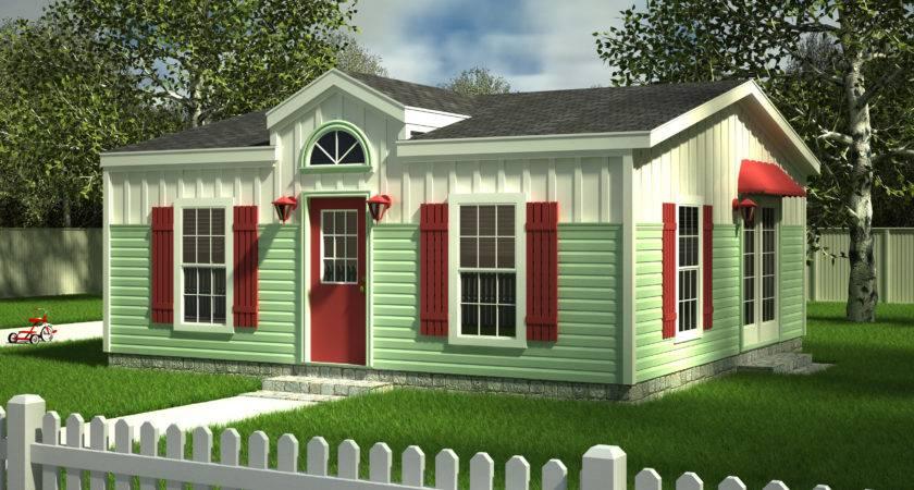 Manufactured Housing Institute South Carolina Untitled