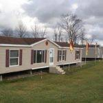 Manufactured Mobile Home Dealers Serving