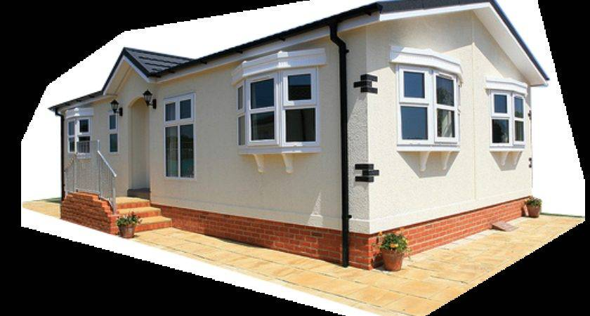 Manufactured Mobile Home Values Nadaguides