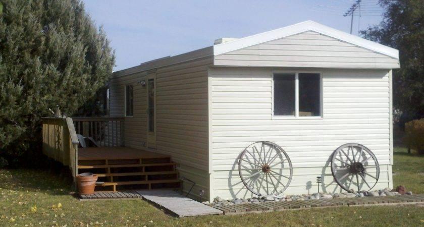 Manufactured Mobile Homes Alabama