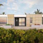 Manufactured Mobile Homes Best Designs Prices