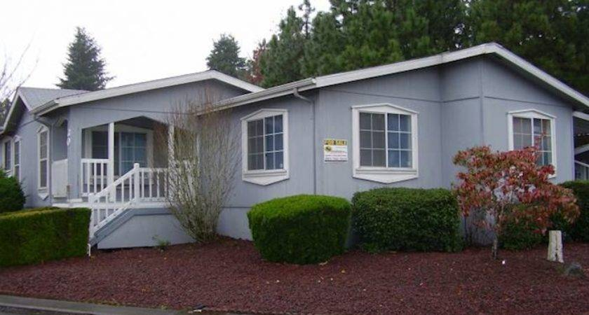 Manufactured Mobile Homes Sale Bestofhouse