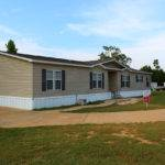 Manufactured Mobile Homes Sale Houston Direct
