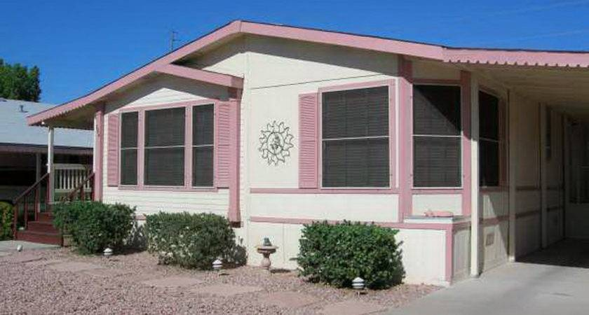 Manufactured Mobile Modular Homes Sale Texas Home