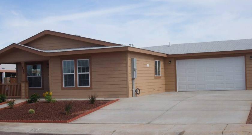 Manufactured Modular Homes Buildings Sales Dealer Arizona