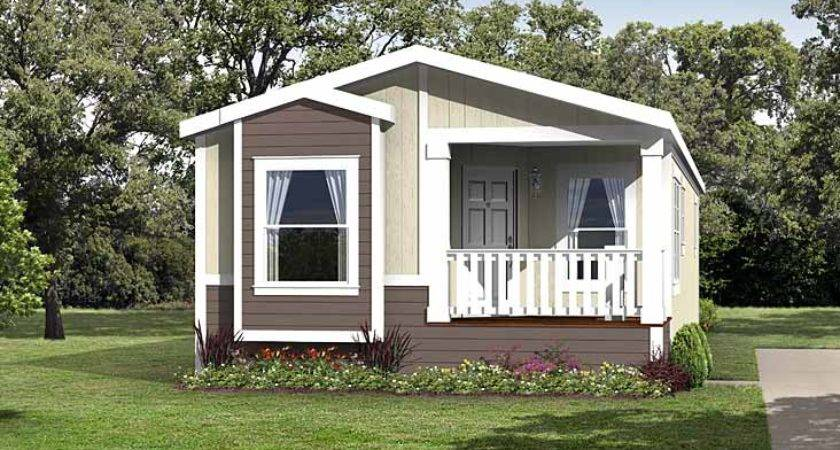 Manufactured Modular Homes Park Models Exquisite New Lineup
