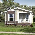 Manufactured Modular Homes Park Models Exquisite New