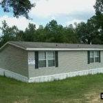 Manufacturers Cappaert Mobile Home Sale Hammond