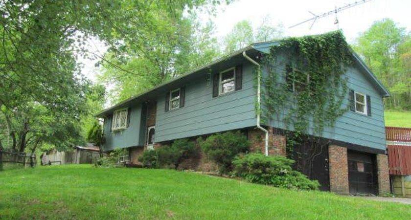 Marion County West Virginia Fsbo Homes Sale