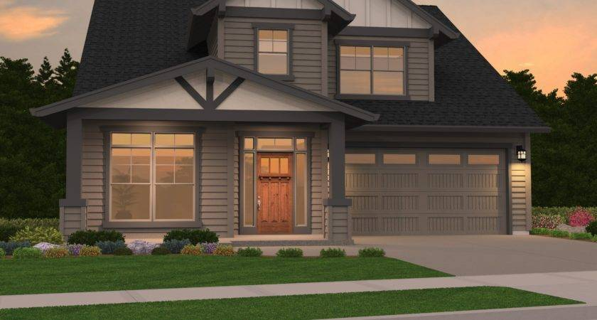 Mark Stewart Home Design Homemade Ftempo