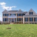 Marlboro Ridge Estates Upper