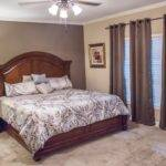 Mars Homes Meridian Manufactured Home Dealer