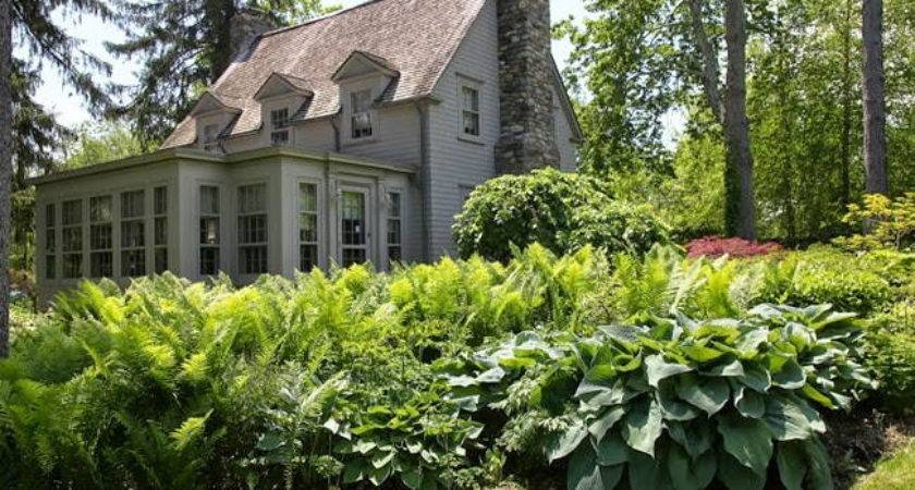 Martha Stewart House Canitoe Bedford Billionaire Addresses