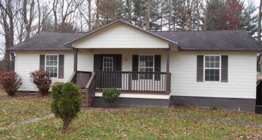 Martin Ave Princeton Home Sale