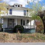 Martinsville Real Estate Homes Sale