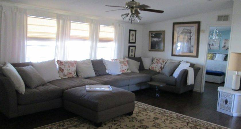 Marvelous Manufactured Home Makeover Mmhl
