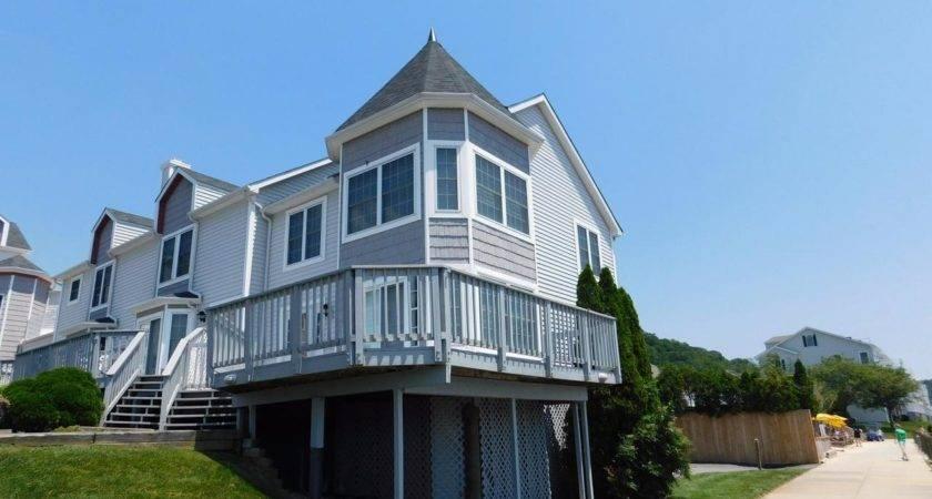 Maryland Waterfront Property Elkton Chesapeake City