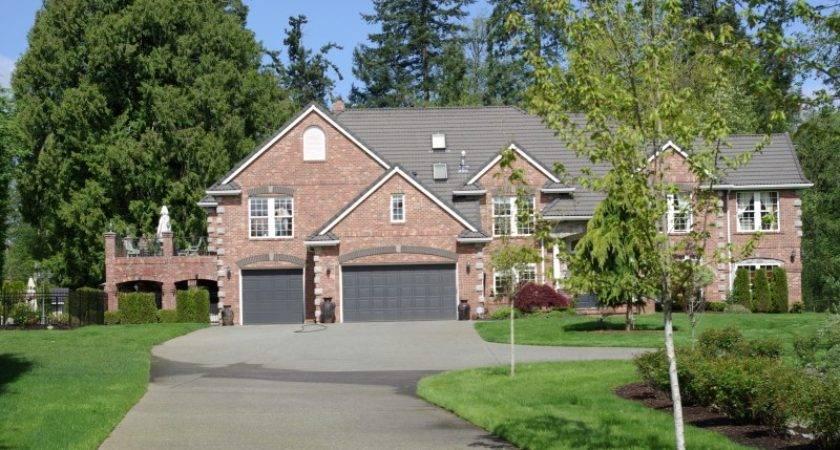 Mason Five Star Home Designs