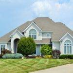 Mason Ohio Homes Sale