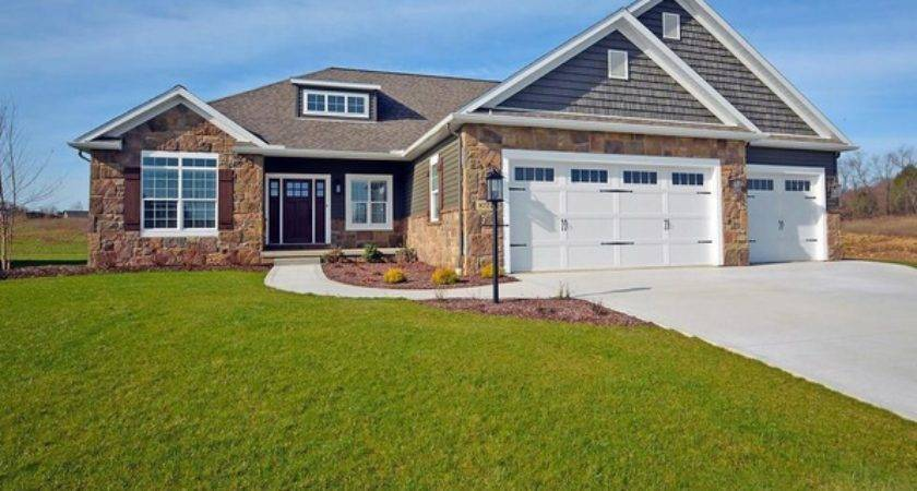 Massillon Real Estate Homes Sale Zillow
