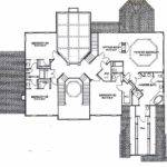 Master Bath Floor Plans Find House