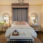Master Bedroom Designs Cor Ideas
