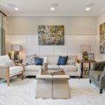 Mattamy Homes Model Orlando