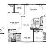 Mccantshomes Triple Wide Floorplans Php