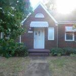 Mccoy Street Martinsville Reo Home Details