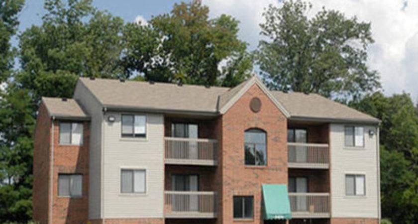 Meadow Creek Apartments Bryan Rent