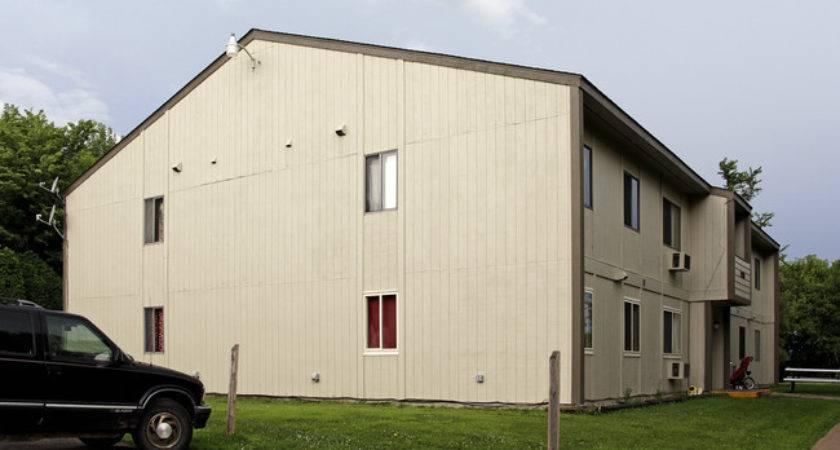 Meadow Lane Apartments Rentals Lester Prairie
