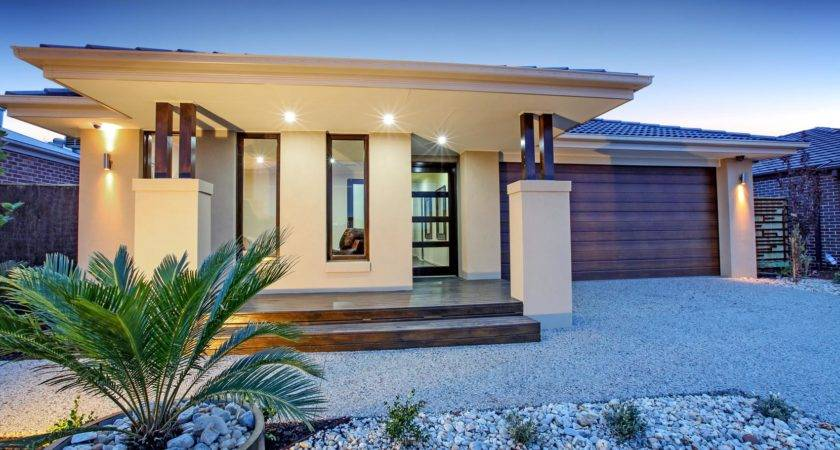 Melton West Vic Best New Home Designs Melbourne Mimosa Homes