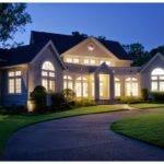 Memphis Luxury Homes