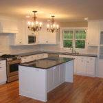 Menards Kitchen Cabinet Price Details Home Reviews