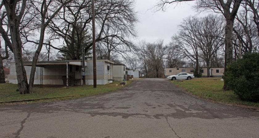 Merdian Mobile Home Park Rentals Nashville