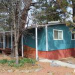 Mesa Trail Flagstaff Home Sale