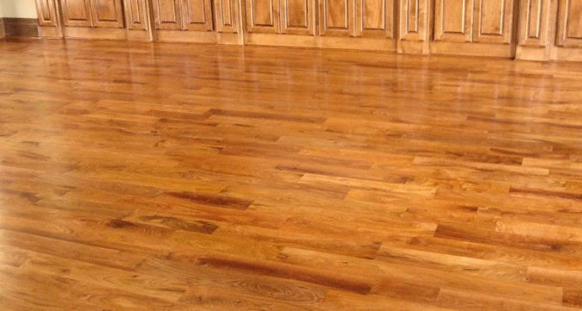 Mesquite Flooring Floors