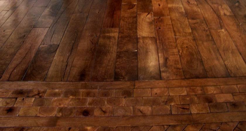 Mesquite Flooring Hardwood Sekula Sawmilling