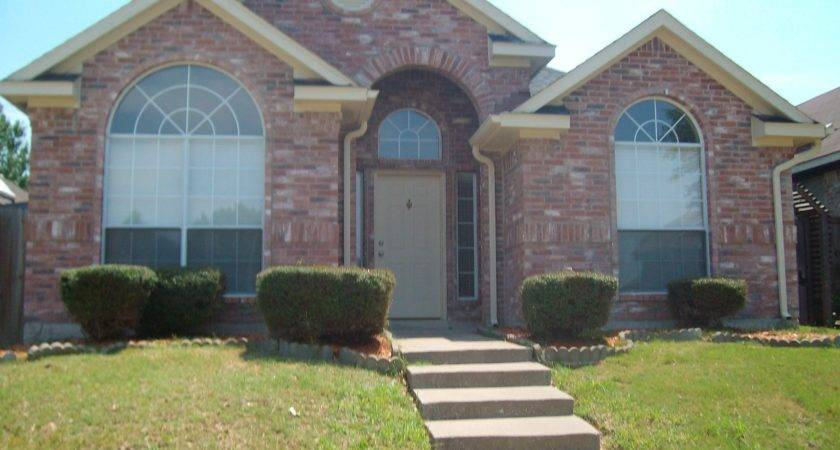 Mesquite Houses Rent Homes Texas